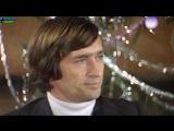 Чародеи - Три белых коня (Русские ДиДжеи remix) супер клип