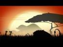Deadmau5 feat. Chris James - The Veldt (Music Video)