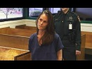В США учителя приговорили к 22 годам тюрьмы за секс с 17 летними учениками