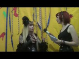 Season of Ghosts: interview with Sophia Sama at MFVF12