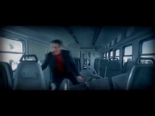 Артем Лоик - Добро (новый клип, official, HD)