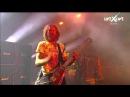 Mastodon Live Rock in Rio Brasil 2015 (FULL SHOW)