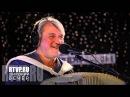 Бриллиантовый баян России - Валерий Сёмин в музыкальной программе Широкий Вечер
