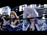 Official HUGLIFE Remix (Trap) 2NE1 - I AM THE BEST (