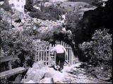 Фантазёры (1965) Полная версия