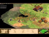 Age Of Empires 2 with Vinch 17