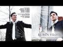 Glorie,cantam toti glorie-Ruben Filoti-vol 3