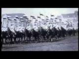 Viva La Vida Kaiser Wilhelm II and the German Empire