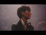 140315 NU'EST 뉴이스트 JR (종현) - 팬클럽 창단식 내 귀요미