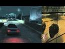 GTA 4 - Аварии #1 Водитель от Бога! РЕКЛАМА: q w e r t y u i o p [ ] a s d f g h j k l ; ' z x c v b n m , . / просто та
