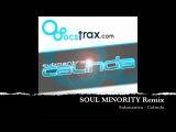 Submantra - Calinda (Soul Minority remix).m4v