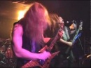 Deicide - Live At The Rescue Rooms