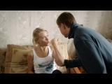 Сериал `Соблазн`: что ждет зрителей Первого канала - За кадром - Документальное кино - Первый канал