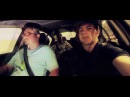 Maiham- Road Trip Time-Lapse