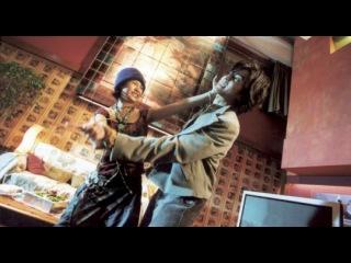 «Близнецы» (2003): Русский трейлер / http://www.kinopoisk.ru/film/22078/
