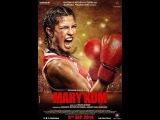New Hindi Movies 2014 Full Movies - Bollywood Action Romantic Movies 2014 - Mary Kom (film) │ New Hindi Movies 2014 Full Movies │ New Hindi Movies