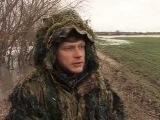 Весенняя охота на вальдшнепа и гуся в Чувашии Охота и рыбалка в регионах России