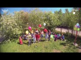 Сансара (Sansara) - Облака (feat. Сергей Бобунец)