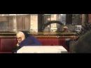 French Roast Французский кофе Короткометражный мультфильм