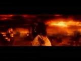My Dying Bride - Scarlet Garden - Constantine