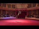 Выпускной ГУЦЭИ / Цирк / 05.06 (2014) HD