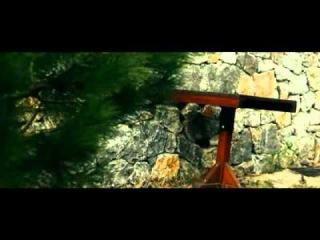 Emre Kaya - TOZ (Official Klip - 2012 Yeni)