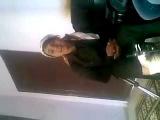 Heval Nergiz Oramar klipa keven