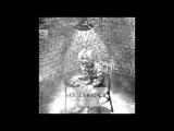 Kellerkind - Move Me (Jiggler Remix) Stil vor Talent