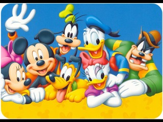 Disney movies Classics Donald Duck Cartoons full Episodes & Chip and Dale, Mickey, Pluto cartoons