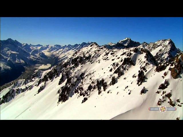 Полет навигатора-3 HD (720p)