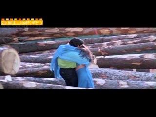 Kranti 2002 Hindi Movie Song- Dil Mein Dard Sa- Alka Yagnik, Udit Narayan