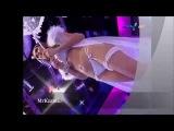 ♥ஐ♥  Шикарное  Шоу  женского нижнего белья!   3 мода,женская одежда(не порно,не секс.не эротика)