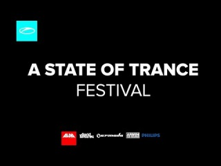 Trance definition