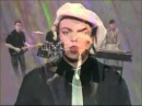 NACHT UND NEBEL - BEATS OF LOVE [ 1984 ]