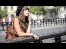 Pink Martini - Je Ne Veux Pas Travailler (Sweet French cliché) (added lyrics in description)