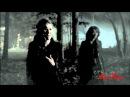 Дневники вампира - Зачем