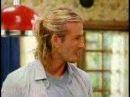 David Victoria Beckham - TBC ad 7