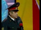 Евгений Петросян - Инспектор Гаи (12)