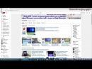 Windows 10 RTM: как удалить старую Windows 7/8 в папке Windows.Old после обновления Windows 10