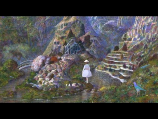 «Время Ибларда» (2007): Трейлер / http://www.kinopoisk.ru/film/452608/