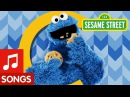Sesame Street: Cookie Monster Sings C is for Cookie