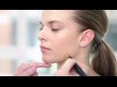 Как сделать основу под макияж