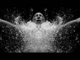IAMX - Happiness (Official Music Video)