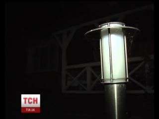 Для освещения Украины тотально не хватает угля (Выпуск ТСН 19:30 за 5.12.2014)