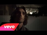 The All-American Rejects - There's a Place