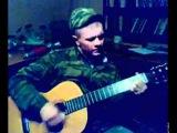 Армейская песня - сержант.mp4