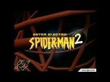 Spider-Man 2: Enter Electro PlayStation Trailer