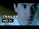 Comet Official Trailer 1 2014 Justin Long Emmy Rossum Romance Movie HD