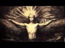 Scriabin/Nemtin, Mysterium. Prefatory Action (Ashkenazy)