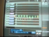 Real Pakito Lead with FL Studio --preview video -- Eliess Don't Stop